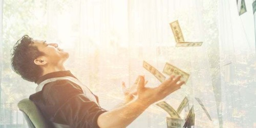 10 Things Wealthy People Do to Keep Getting Richer