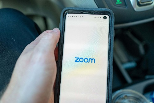 6 Tricks You Need to Know About Zoom