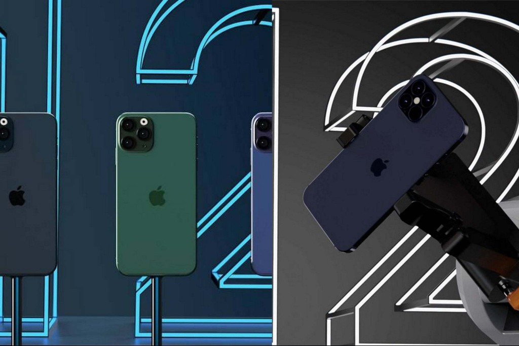 iPhone 12 Leaks: Bad News for Apple Consumers