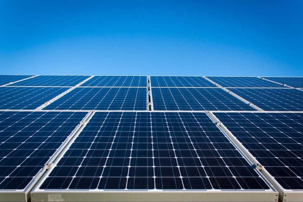 How Widespread will Solar Energy be Soon