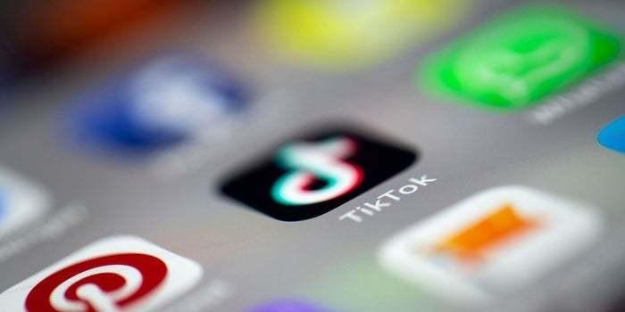 5 Rising Social Media Platforms to Watch
