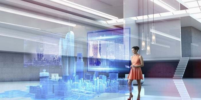 Soon Hiring: Human Trait Designers and 7 Other Out-There Jobs of the Future