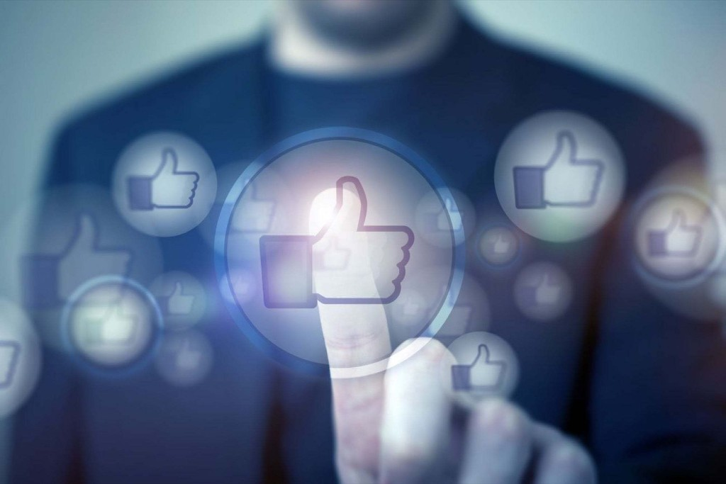 Stop Paying Attention to Likes and Shares and Track This Instead