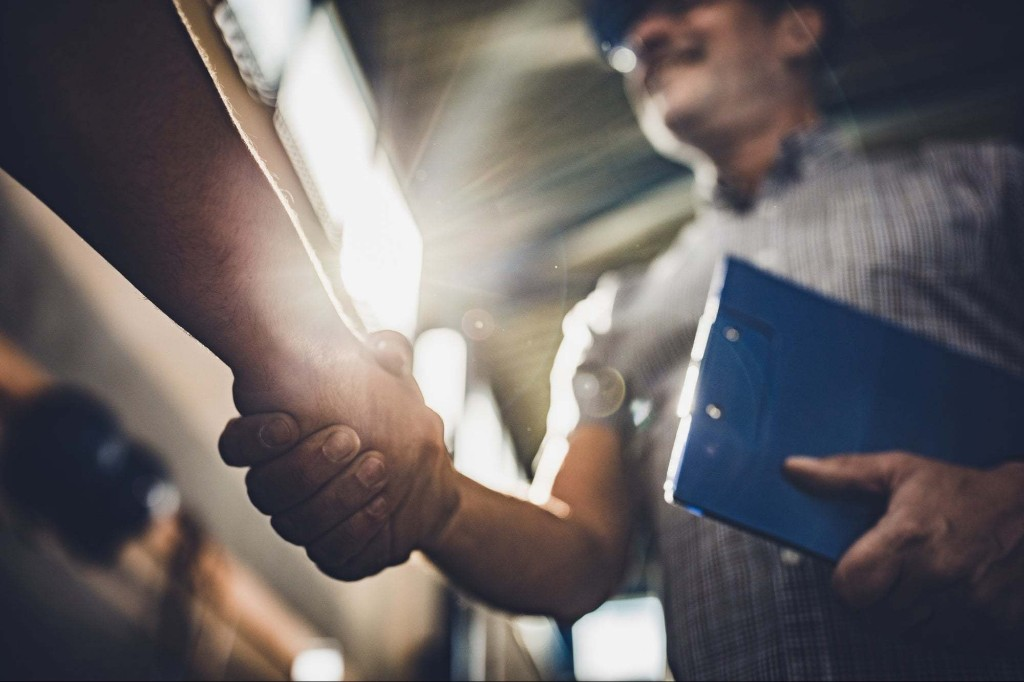 5 Steps to Becoming a Genuine Authority In Your Industry
