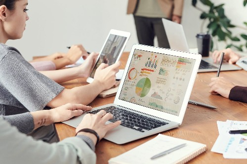 This $40 Course Teaches You Business Analytics Skills That All Entrepreneurs Should Know