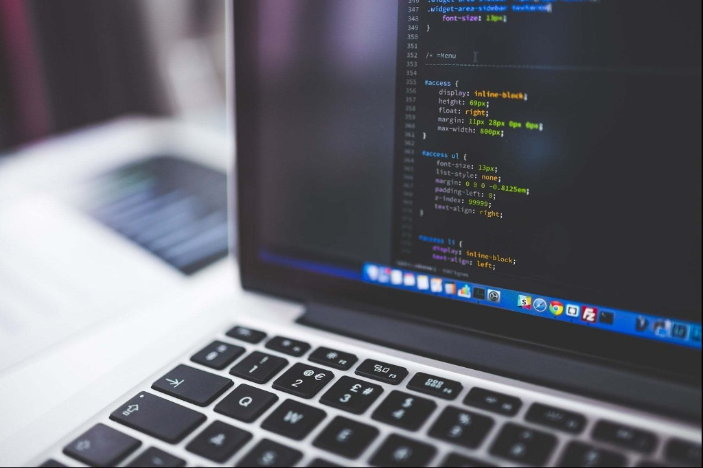 Get a Head Start on Your New Year's Resolution. Learn to Code With This $40 Training.