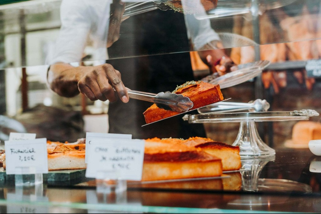 Free On-Demand Webinar: How to Start a Food or Consumer Products Business