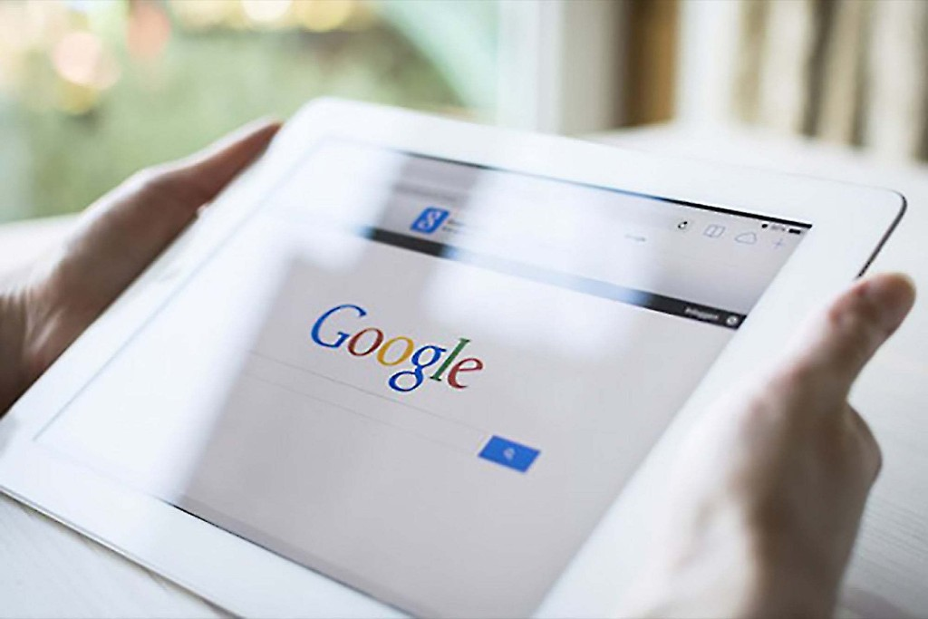No Money, No Problem: 17 Free Ways to Boost Your Website's SEO