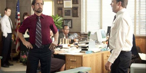 7 Ways to Outshine a Tyrannical Boss