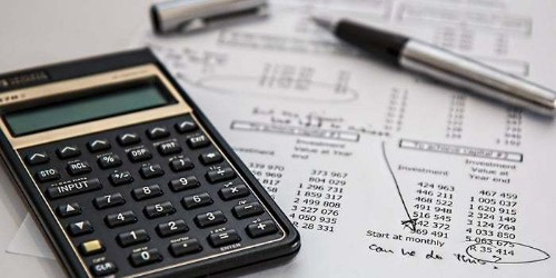 Become a Quickbooks Pro and Keep Your Company's Finances in Line