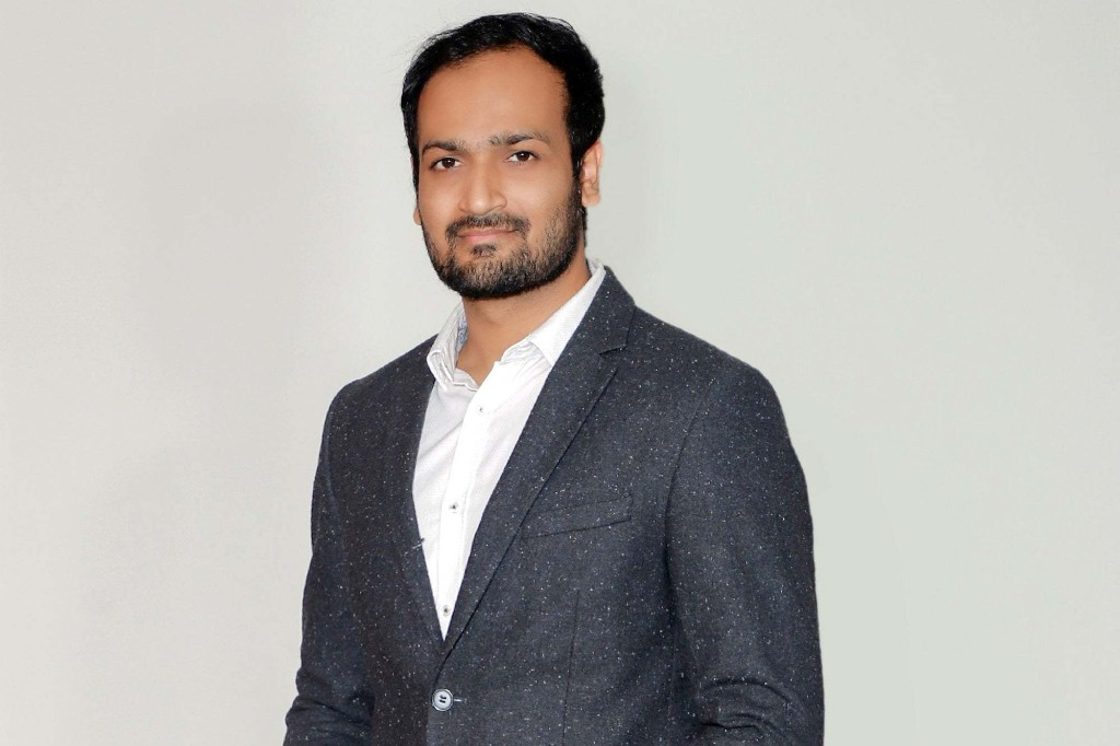 CoinDCX Is Enabling Mass Adoption Of Cryptocurrencies In India