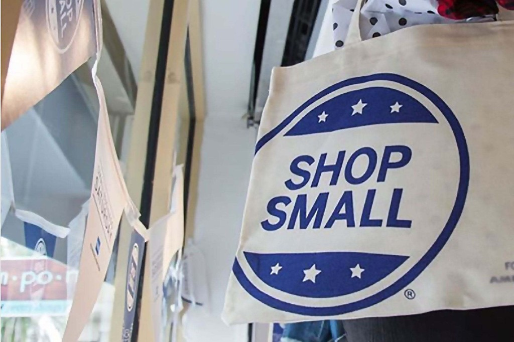 5 Last-Minute Ideas for a Successful Small Business Saturday