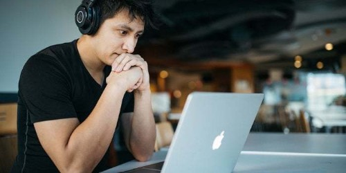 20 Lucrative Skills You Can Learn for Less Than $20