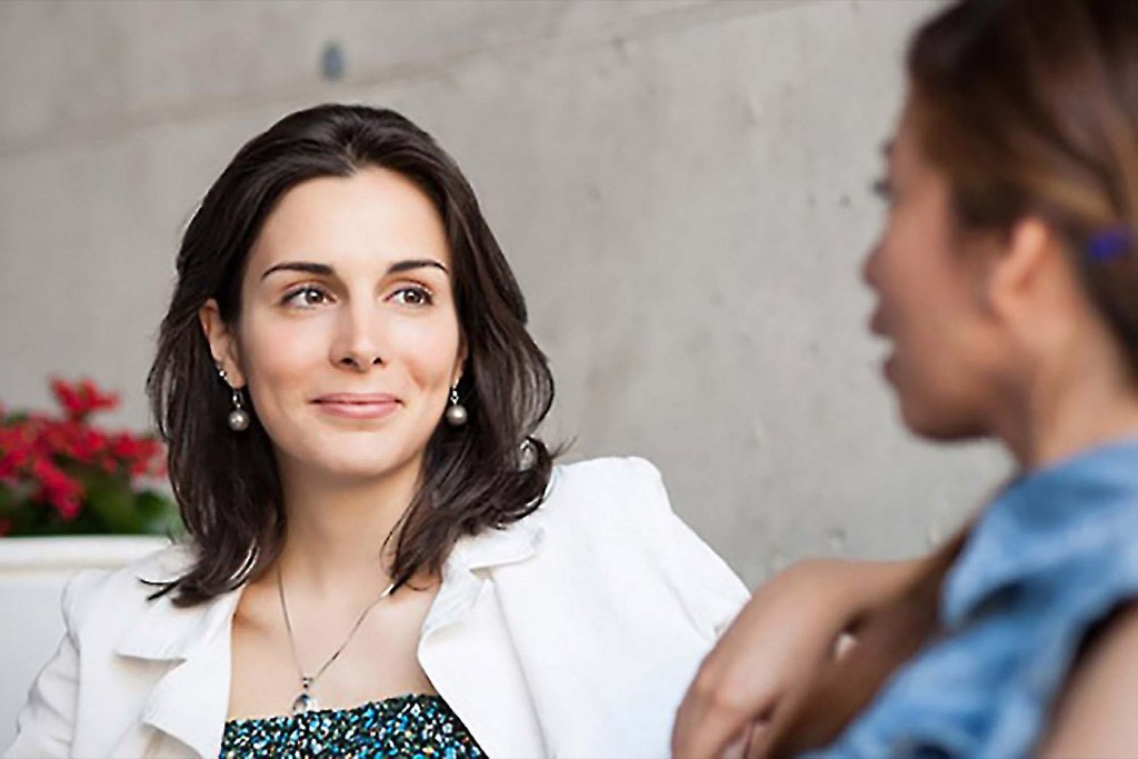 Listening Is an Art, and Mastering it Will Make You a Great Leader