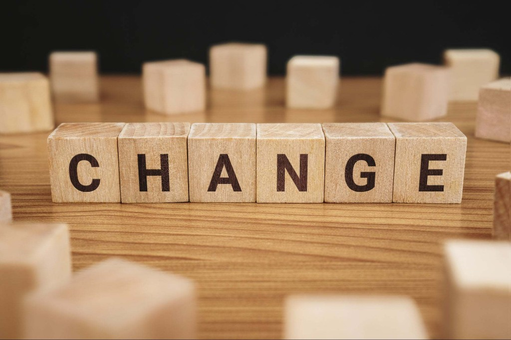 Debunked: The Myth That 70 Percent of Change Initiatives Fail