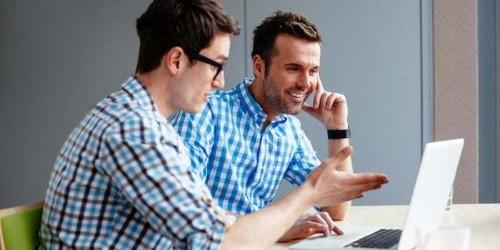 5 Non-Confrontational Ways Leaders Keep Their Followers Accountable