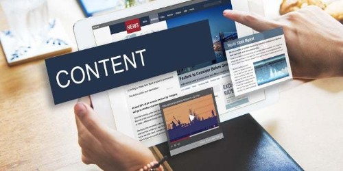 Content Distribution Strategies That Will Define 2019/2020