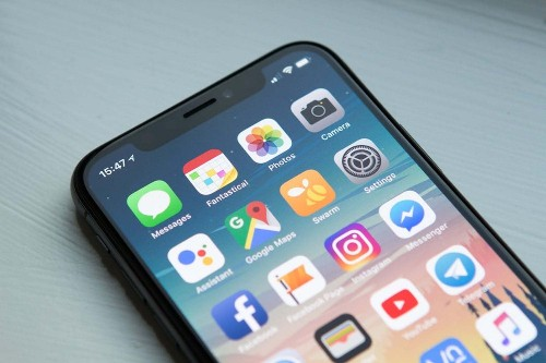 Learn How to Build Your Own iOS and Android Apps From Scratch