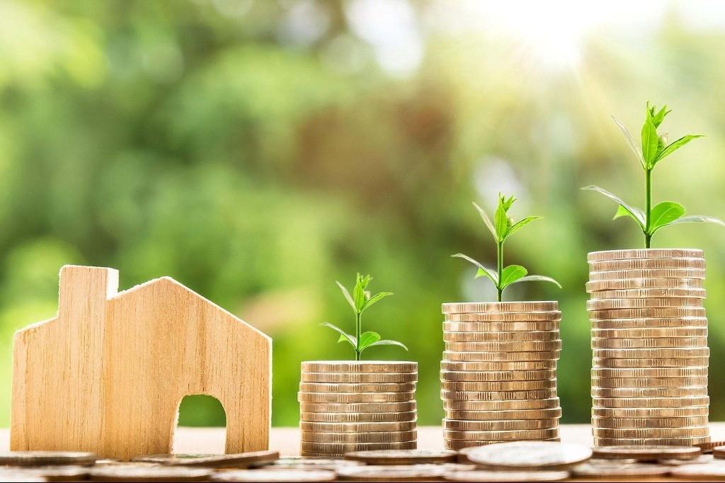 [Funding Alert] BASIC Home Loan Raises $500,000 In Seed Round