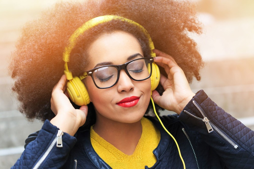 Can Binaural Beats Make You Smarter?