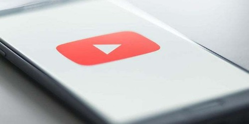 Learn How to Make Big Money on YouTube