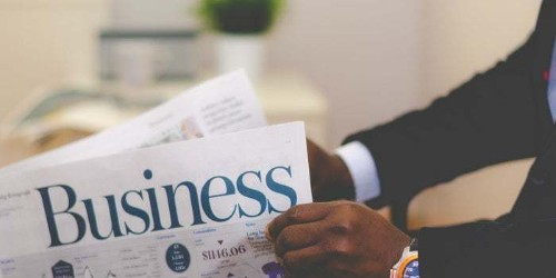 10 Must Read Articles For Every Entrepreneur Who Aim To Change The Business World