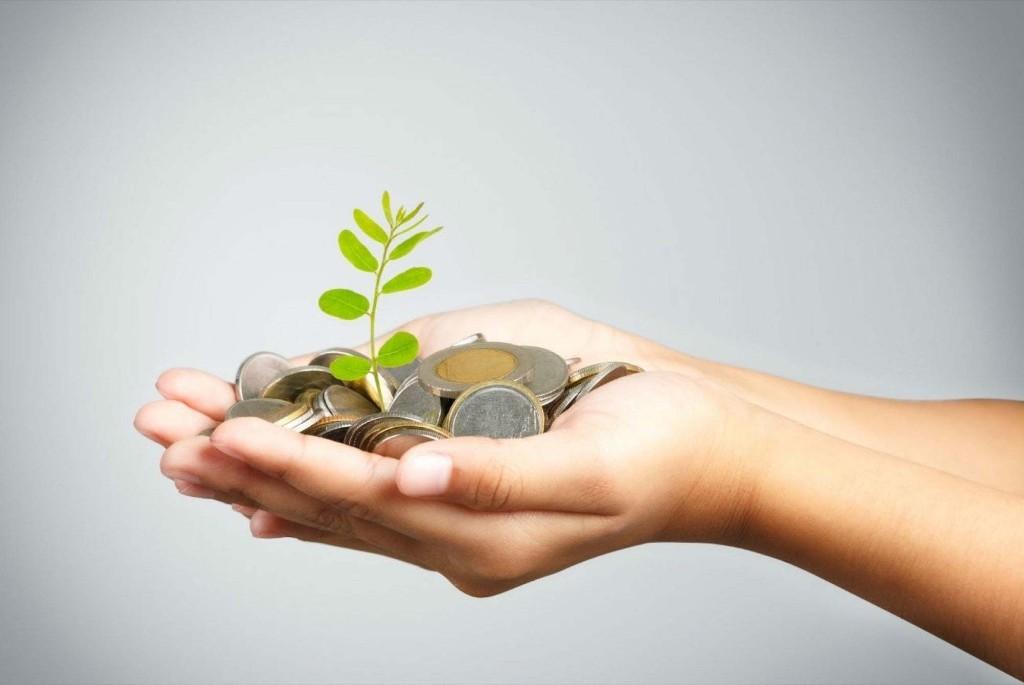 Social Entrepreneurship - cover