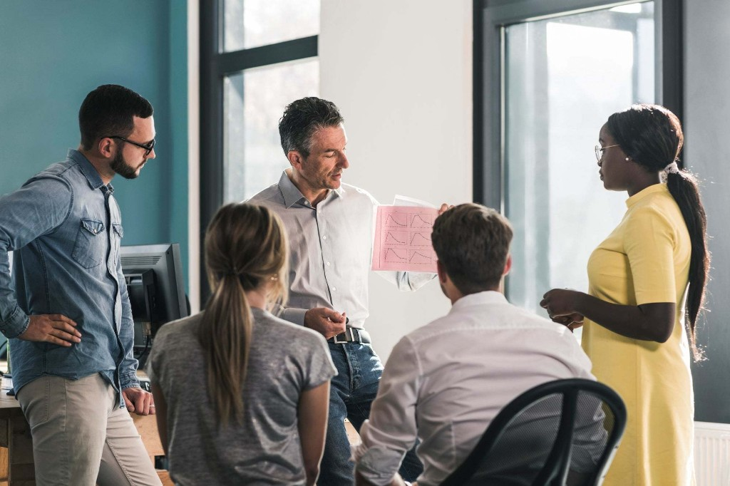 Why Strong Leadership Skills Are More Important Now Than Ever