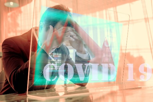 Are Your COVID-19 Business Losses Covered by Insurance?
