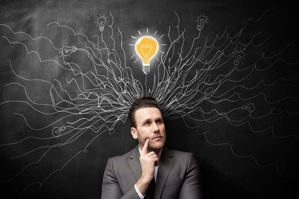 Critical Thinking Is the Skill Many Leaders Lack