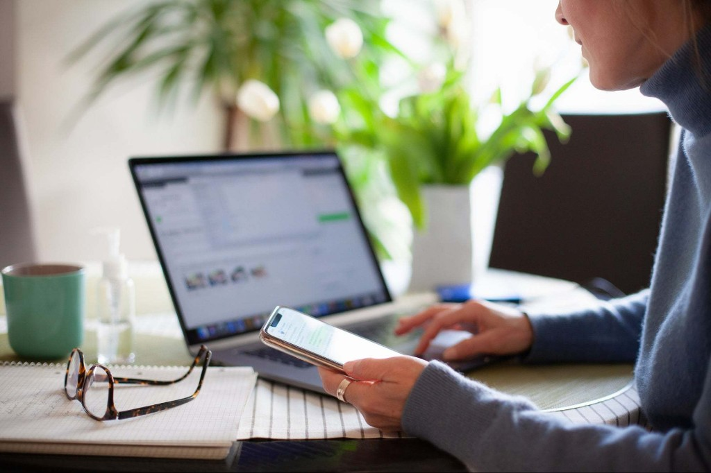 15 Work Apps That Can Help You Run Your Company Better