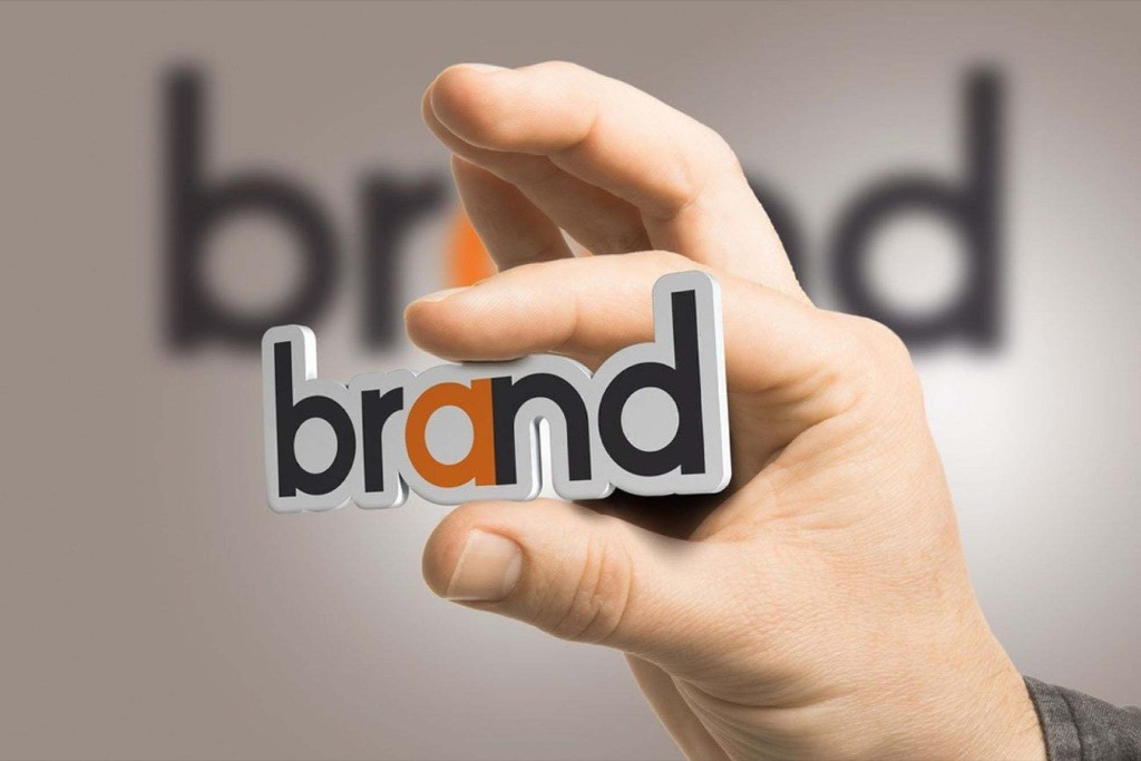 7 Signs Your Personal Brand Needs Work