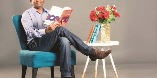 Books That Will Help You Find Your Way into Entrepreneurship