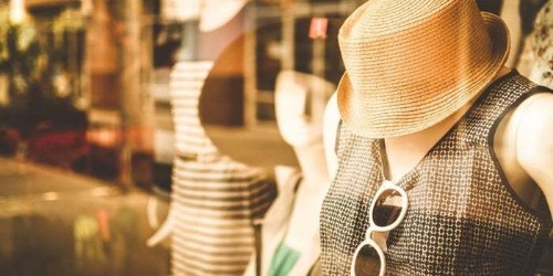 Retailers are Digitising and Adopting Cloud to Deliver Flawless User Experiences