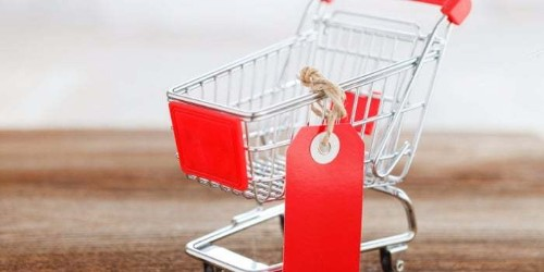#6 Marketing Tips to Grow Your E-commerce Brand