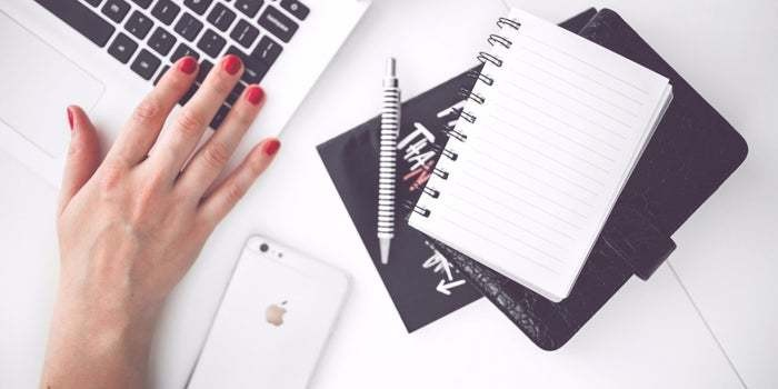 How To Tap Into Your Personal Productivity Style