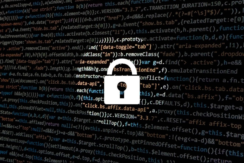 Cybersecurity Being Ignored? 98% Indian Establishments Report Shortage In Security Operations Staff