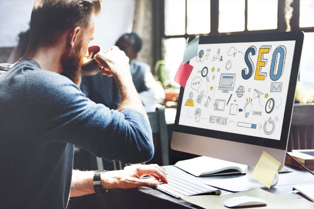 How Strategic Search Investments Can Improve Brand Awareness and Generate Business