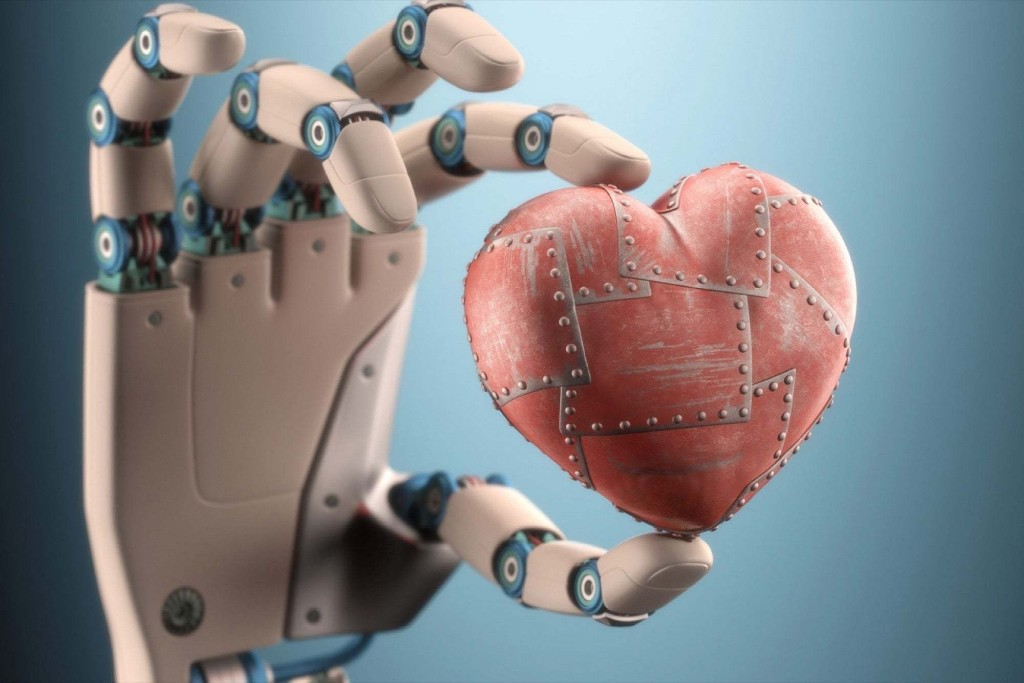 Robotic Process Automation in Insurance: Changing the Face of the Industry