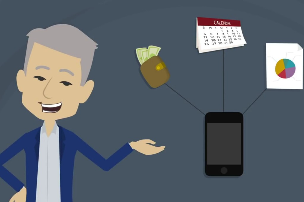 These Apps Can Help You Grow Your Wealth From Your Smartphone