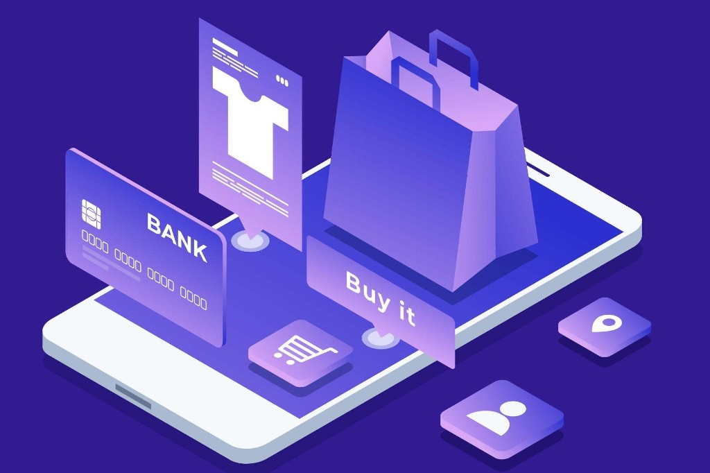 Banks Must Take Measures To Promote Online Transactions