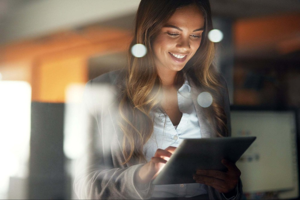 Free Webinar   August 20: Three Digital Marketing 'Musts' to Transform Your Business into an Online Sales and Referral Machine