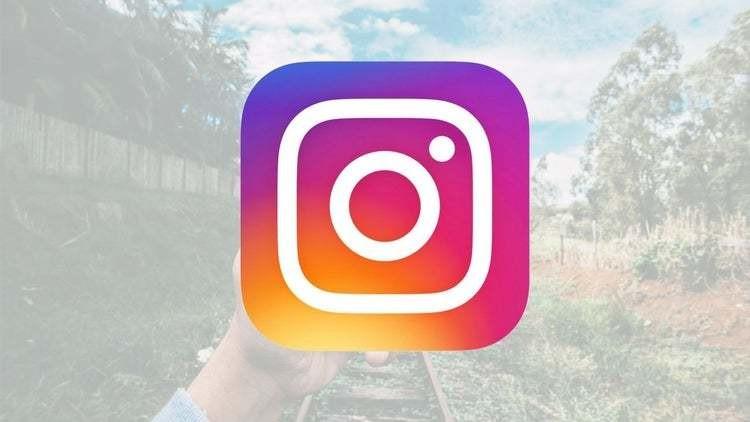 Social Media  - Magazine cover
