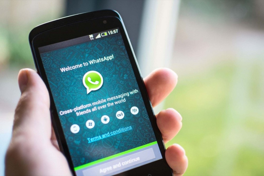 WhatsApp in Covid-19: Curbing Fake News, Easing Video Chat, Delivering Direct Info