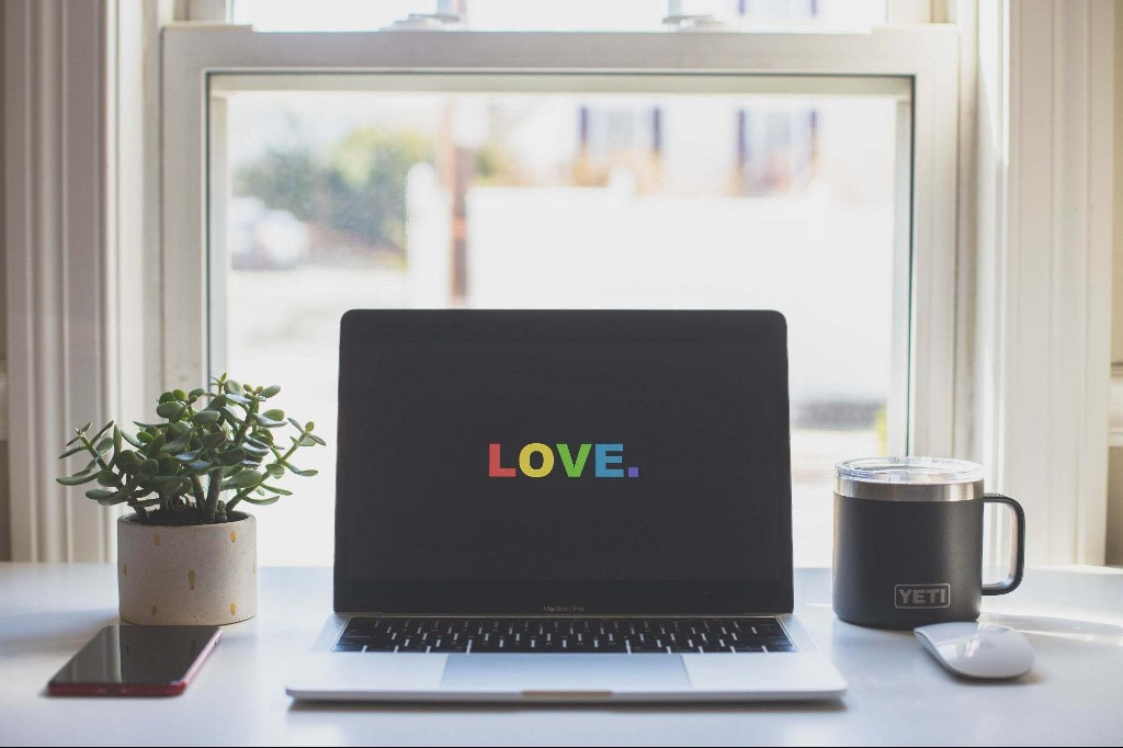 6 Reasons Your Cannabis Strategy Should Lead With LGBTQ+ Consumer Insights