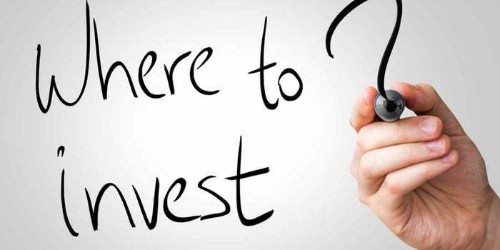 Stocks or Mutual Funds: Where to Invest?