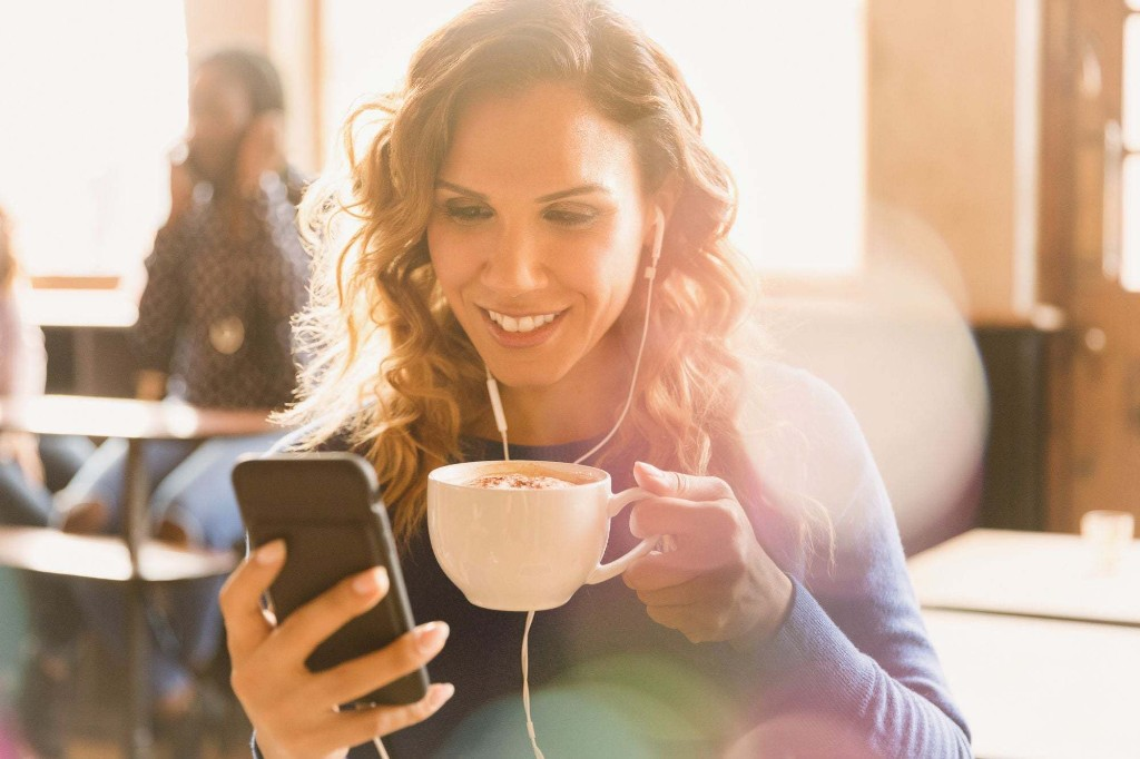 Every Entrepreneur Should Listen to These 10 Podcasts