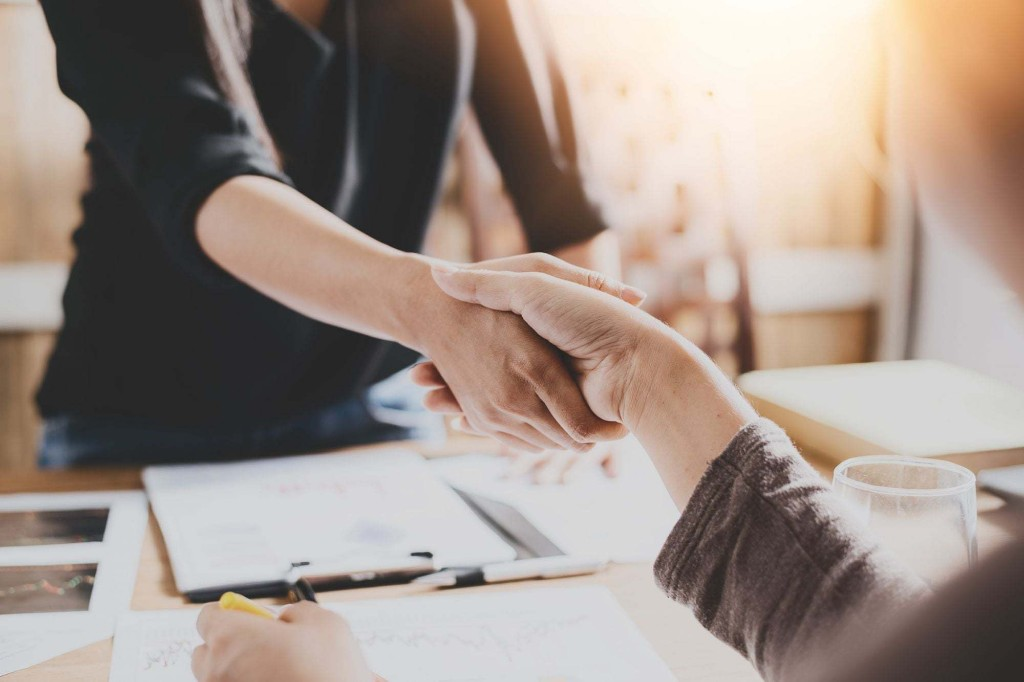 4 Rules of Engagement That Wildly Increase Your Odds of Closing the Deal