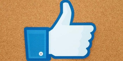 The Right (and Wrong) Way to Do Social Media