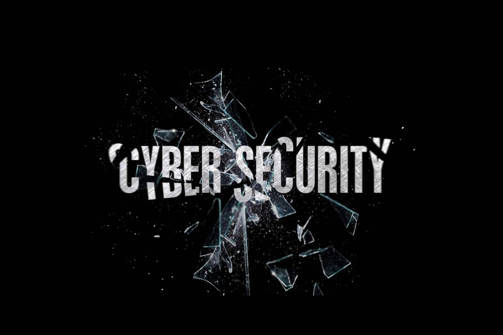 How Will The World Look Like In 2025 And The Future Of Cybersecurity